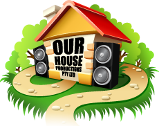 Our House Productions